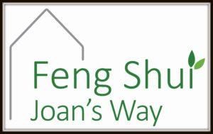 Feng Shui Joans Way Logo