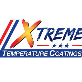 Xtreme Temperature Coatings