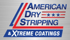 American Dry Stripping and Xtreme Coatings