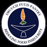 FUUD Pantry Logo Square